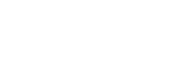 Maison d'hôtes DEVENEY•MARS